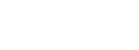 Toledo True REST Logo