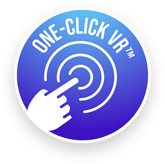 One-click solution