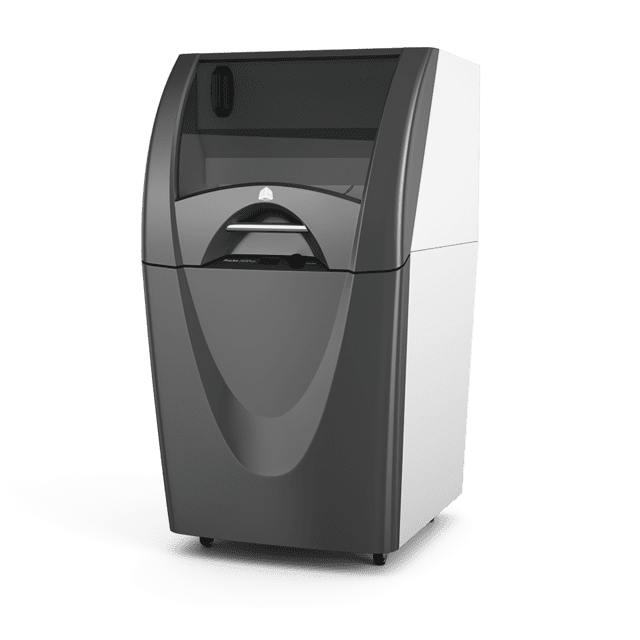 ProJet CJP 260Plus Printer