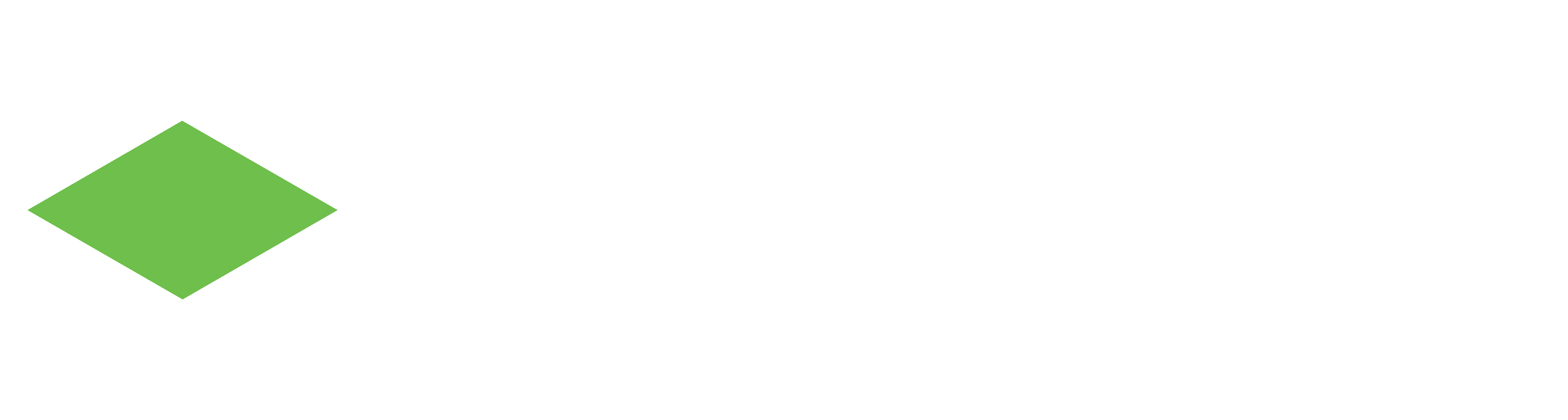 Vuforia Engine Logo