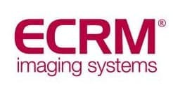 ecrm-imaging-systems-logo