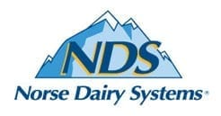 norse-dairy-systems-logo