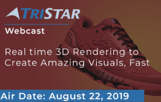 real-time 3d rendering