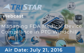 FDA Medical Device Compliance